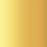 Gelbgold