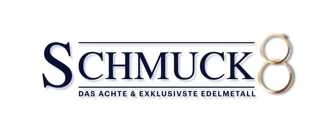 Schmuck8 Osmium Schmuck