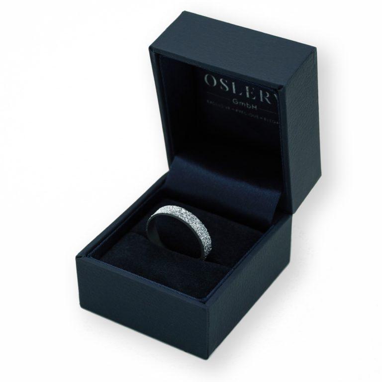 Osmium Ring Pur