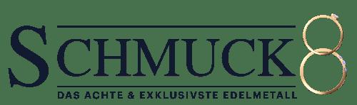 Osmium Schmuck Logo Schmuck8